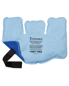 Core Products Dual Comfort Corpak Hot and Cold Therapy Pack