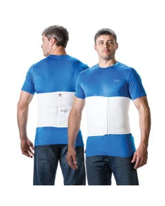 Core Products Abdominal Binder