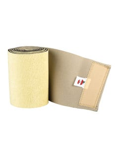 Core Products Core Wrap
