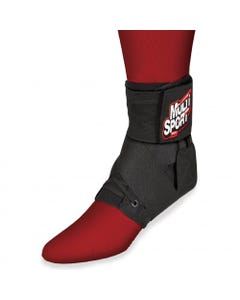 Core Products AKL-6338 Swede-O Multi-Sport Ankle Brace