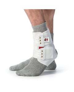 Core Products PowerWrap Ankle Brace