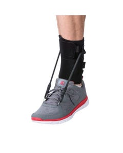 Core Products AKL-6355 FootFlexor Ankle Foot Orthosis, AKL-6355-69225