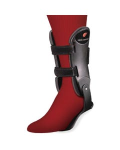 Core Products AKL-6372 Swede-O Arch Lok Ankle Brace