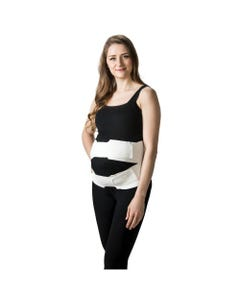 Core Products BBH-6906 Better Binder Post-Partum Support