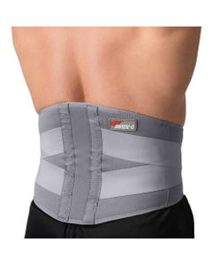 Core Products BRE-6071 Swede-O Thermal Vent Lumbar Support
