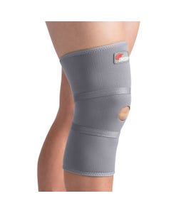 Core Products BRE-6451 Swede-O Thermal Vent Knee Patella