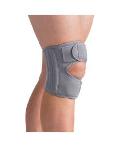 Core Products BRE-6456 Swede-O Thermal Vent Adjustable Knee Stabilizer