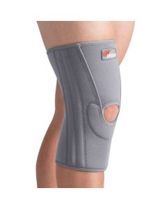 Core Products BRE-6458 Swede-O Thermal Vent Knee Stabilizer