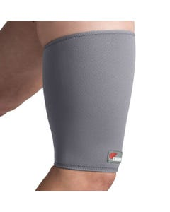 Core Products BRE-6459 Swede-O Thermal Vent Thigh/Hamstring Sleeve