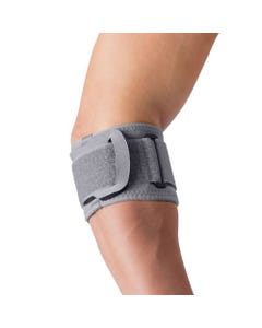 Core Products BRE-6524 Swede-O Thermal Vent Tennis Elbow Strap with Pad