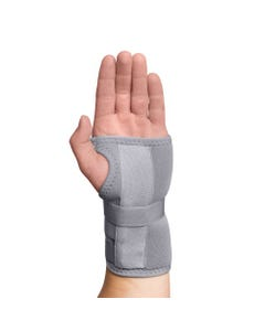 Core Products BRE-6855 Swede-O Thermal Vent Carpal Tunnel Immobilizer Brace