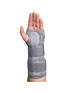 Core Products BRE-6856 Swede-O Thermal Vent Wrist/Forearm Splint