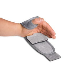 Core Products BRE-6858 Swede-O Thermal Vent Universal Wrist Wrap with Pad