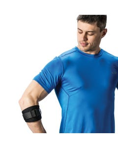 Core Products ELB-6505 Neoprene Elbow Support