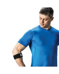 Core Products Elbow Support