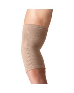 Core Products ELB-6517 Swede-O Elastic Elbow Support