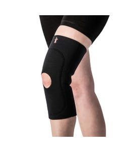Core Products KNE-6402 Neoprene Knee Support Sleeve