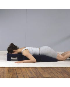 Core Products Massage and Therapy Body Positioning System