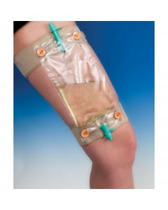 Core Products NelMed Urinary Bag Support
