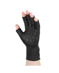Core Products WST-6838 Swede-O Thermal Arthritic Glove