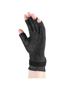 Core Products WST-6839 Swede-O Thermal Carpal Tunnel Glove