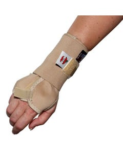Core Products WST-6880 Cock-Up Wrist Braces