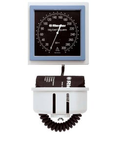 Riester Big Ben Sphygmomanometer Extension Module, 3655-109
