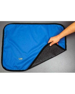 Wolf X-Ray 75057 Radiation Protection Pad, 75057-7247