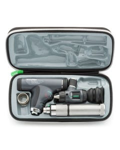Welch Allyn 3.5 V Diagnostic Set with Panoptic Ophthalmoscope