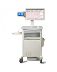 Welch Allyn Q-Stress Exercise Stress Systems