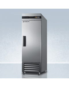 Accucold Pharma-Lab Performance Series Medical Freezers