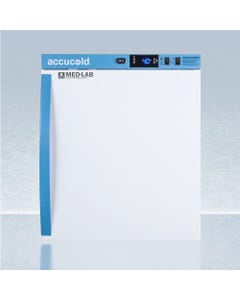 Accucold Med-Lab Performance Series Compact Refrigerators