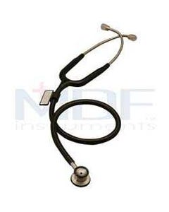 MDF 777C Stainless Steel Dual Head Pediatric Stethoscope