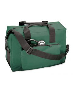 ADC 1024 Nylon Medical Equipment Bag
