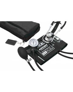 ADC Combo II 768-641 Aneroid Blood Pressure Kit