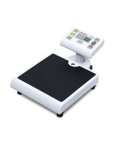Detecto PD200 ProDoc Professional Space Saving Scale, PD200
