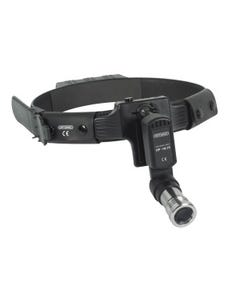 BR Surgical Optomic OP-HL15 Rechargeable LED Headlight