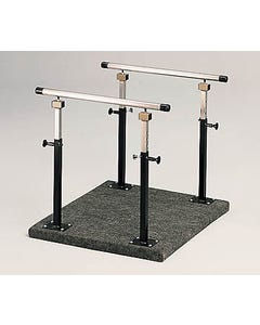 Clinton 7360 Adjustable Balance Platform, 7360
