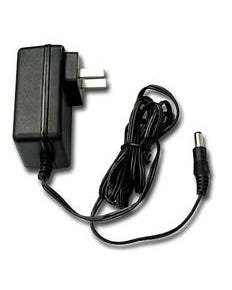 Health o meter ADPT31 AC Adapter for Scales
