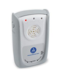 Dynarex 7081 Universal Bed/Chair Alarm, Case of 10