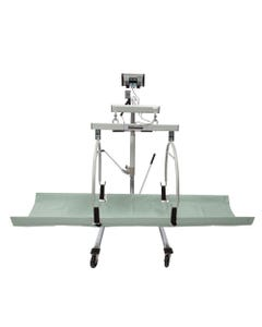 Health o meter 2000KL Patient Lift Scale