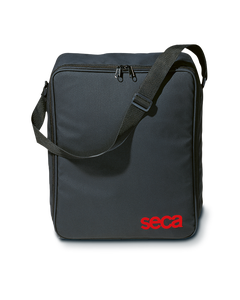 seca 421 Water-Repellent Flat Scale Carrying Case for seca 878, 877, 899