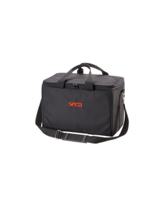 seca 432 Carrying Case for seca 535 mVSA and seca 525 mBCA, 4320000009