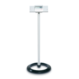 seca 472 Stand for Cable Remote Displays of Scales and Measuring Rods