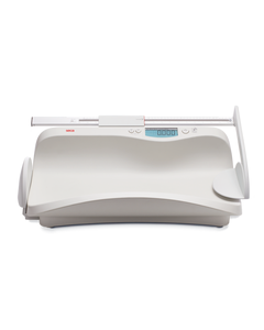 seca 233 Pediatric Scale