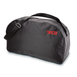 seca 413 Carry Case for 354 baby scale, 4130000009