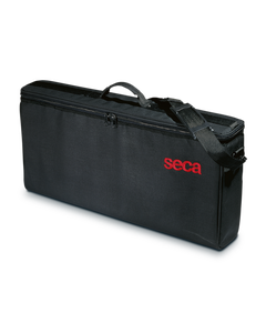 seca 428 Carrying case for seca 333 and 334 baby scale, 4280000004