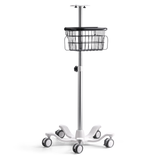 seca Mobile Stand for 525 Medical Body Composition Analyzer, 4750000009