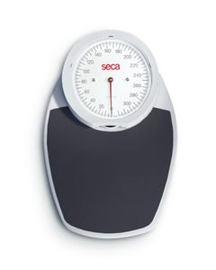 seca 7501119008 flat dial scale, lb only