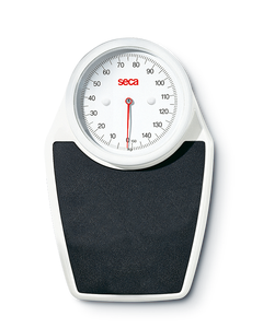 seca 762 Mechanical Personal Dial Scale, 7621119004